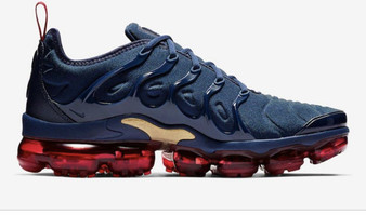 Nike Air VaporMax Plus-1587850681
