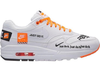 Nike Air Max 1 Just Do It Pack-1587850736