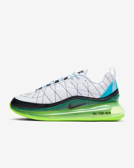 Nike MX-720-818.