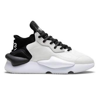 Adidas  Y -3