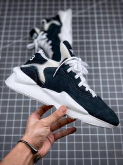 Adidas Y -  3