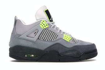 Jordan 1 Retro High NC to Chi Leather