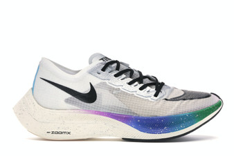 Nike ZoomX Vaporfly Next% Betrue