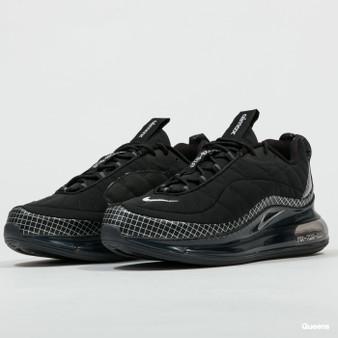 Nike MX- 720-818