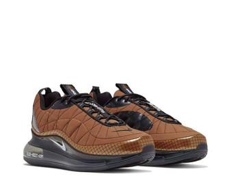 Nike MX- 720- 818