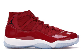 Jordan 11 Retro Win Like 96