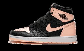 Nike Air Jordan 1 Mid-158784822