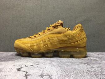 Nike VaporMax 95-1587774657