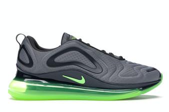 Nike Air Max 720 Electric Green