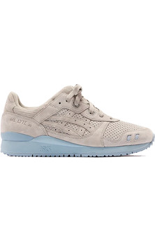 Asics Gel-Lyte III Ronnie Fieg The Palette Plaster