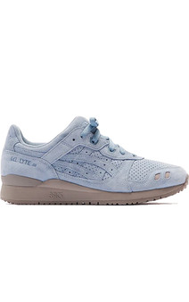 Asics Gel-Lyte III Ronnie Fieg The Palette Majestic