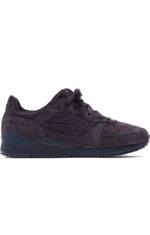 Asics Gel-Lyte III Ronnie Fieg The Palette Battleship