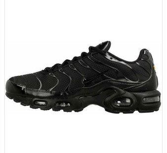 Nike Sportswear Air Max  Plus