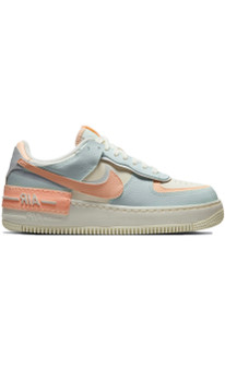 Nike Air Force 1 Low Shadow Sail Barely Green