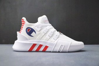 Champion shoes-1587779420