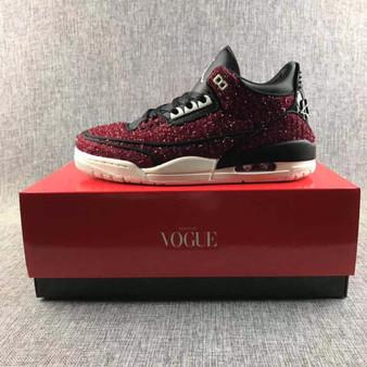 Nike Jordan 4 Retro-1587779578