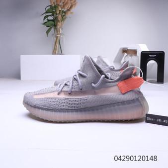 adidas Yeezy Boost 350 V2 Semi Frozen-1587784928