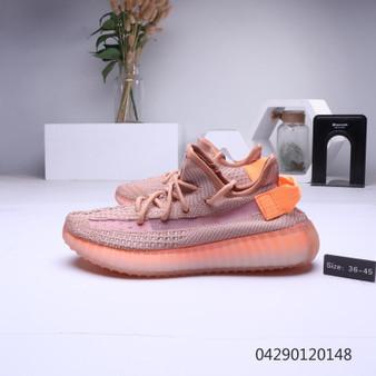 adidas  Yeezy Boost 350 V2 Semi