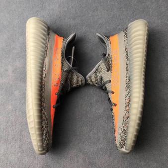 Adidas yeezy-1587785928
