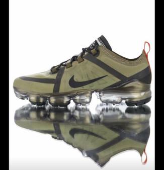 Nike Vapormax 2019-1587786824