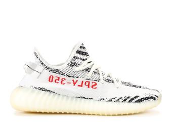 Adidas  Yeezy 350 Boost V2-1587787825