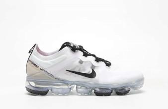Nike VaporMax 2019-1587788927