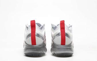 Nike VaporMax 2019-1587788979