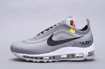 Nike Air Max 97 OG-1587789236