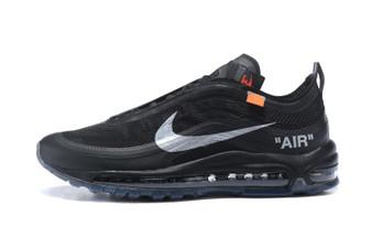 Nike Air Max 97 OG-1587789263