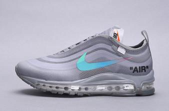 Nike Air Max 97 OG-1587789289
