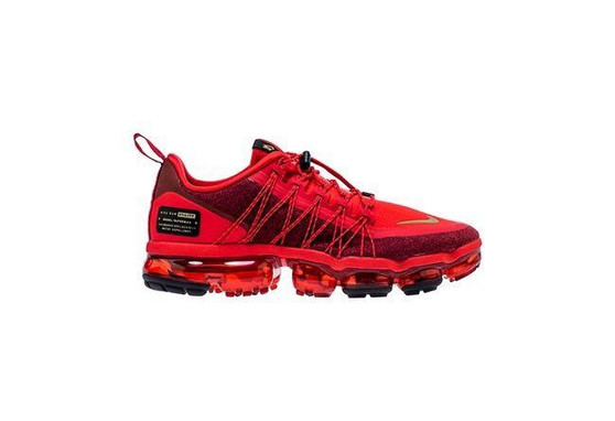 nike air vapormax run utility-1587790192