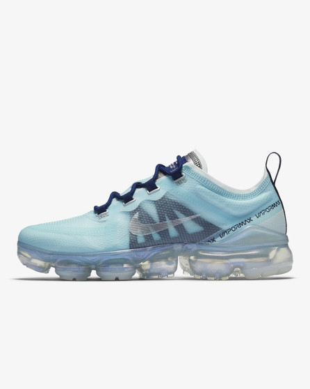 Nike Air VaporMax 2019-1587791542