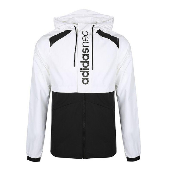 Adidas Neo Top Tracksuit