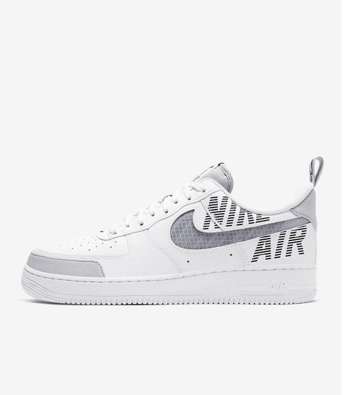 Nike Air Force 1 '07 LV8-1587800156