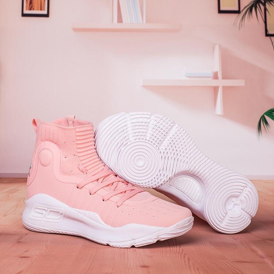Under Armour Stephen Curry 4.0-1587770942