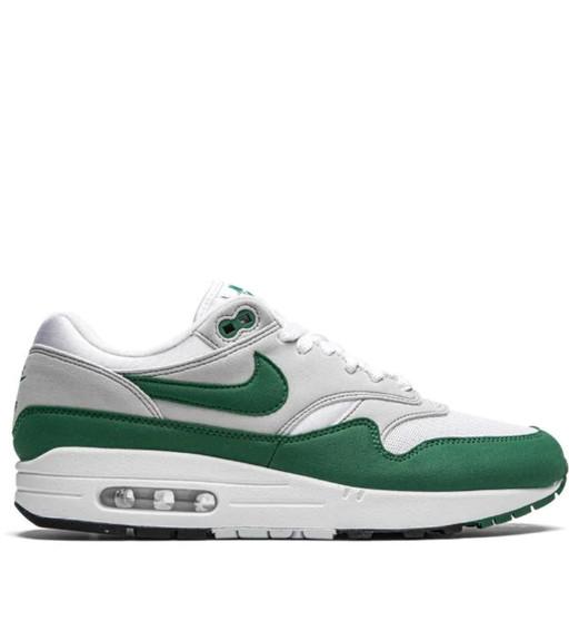 Nike Air Max 1 Anniversary Green