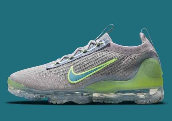 Nike Vapormax Flyknit 2021