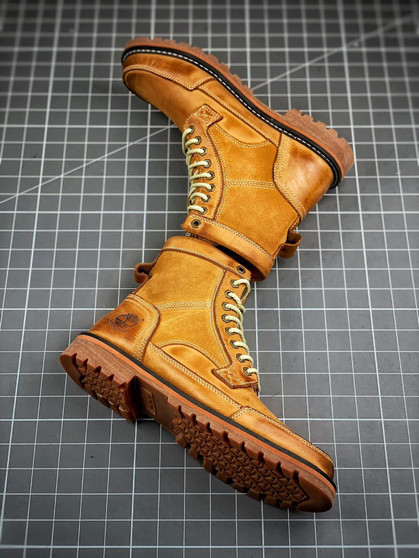 Timberland Earthkeepers 6 Inch  Casual Boot