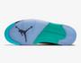 "Air Jordan V  Low  ""CNY"""