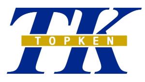 TOPKEN