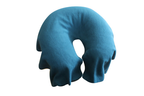Basics face drape large teal micro fibre  Product & Description:  Basics face drape small, medium, large. For use over the face cushion & cover on the cradle attachment at the end of the treatment table. The face cushion cover serves as a base for the face drape to lay on & stops the drape from sliding. Using face drapes saves time & money,. Instead of changing the face cushion cover for each client only the face drape needs to be changed.  Fabric:   Micro Fibre, 100% Polyester Size:   Small : width 50 cm x length 44 cm - most popular when you use the face hole in the treatment table Medium : width 55 cm x length 48 cm - most popular when you use the cradle attachment at the end of the treatment table, specifically a Metron S series or similar Large : 5width 60 cm x length 54 cm - most popular when you use the cradle attachment at the end of the treatment table specifically a Firm n Fold, Athlegen or similar   Colour: Teal Black  Coffee Rabbit Dark Navy Slate Fawn