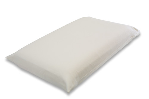 Product & Description  Pillowcases are an essential part of clinical practice. Made to cover & protect & to also form a base for any disposable or PD01 drapes or towels that lay over the pillow & are changed for each client. Also used alone & changed for each client     Fabric:  100% polyester microfibre/fleece     Fabirc:   Fabric 100% polyester microfibre  Microfibre/fleece is a soft luxurious fabric that stays looking good when laundered correctly, making is long lasting