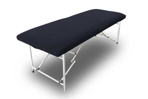 Massage Beauty Therapy Table Covers On Sale Perfromance Linen