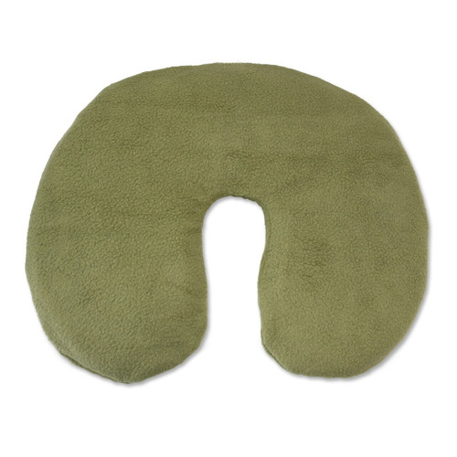 Essentials Face Cushion Cover Small