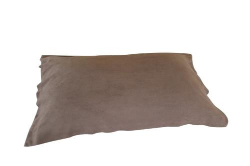 Sale Basics Drape 75 x 50 cm Softa
