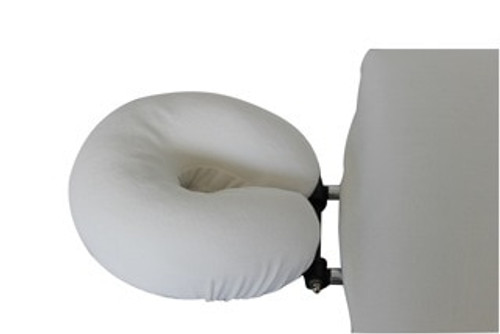 Face Cushion Cover Large Micro - Sale