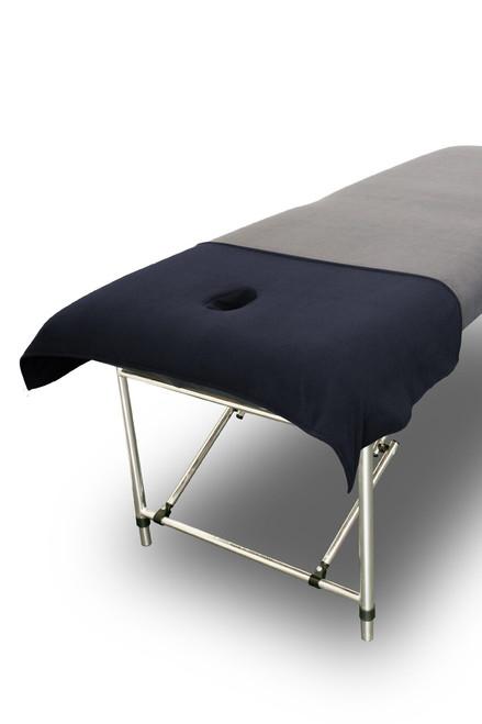Premium Table Drape 100 x 50 cm