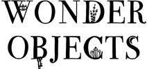 Wonder Objects