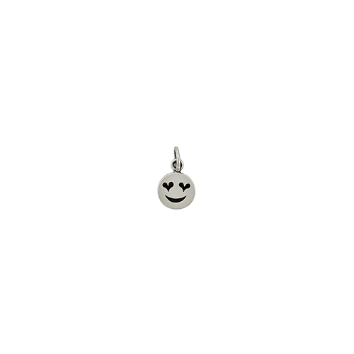 Emoji Charm