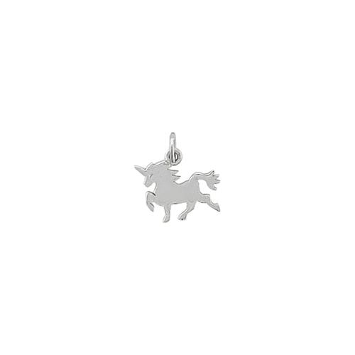 Unicorn Charm